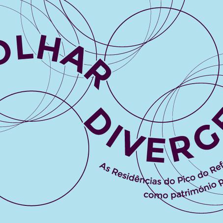 O Olhar Divergente