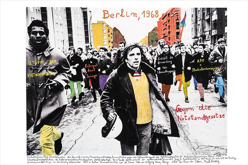 BERLIN-1968pp.jpg