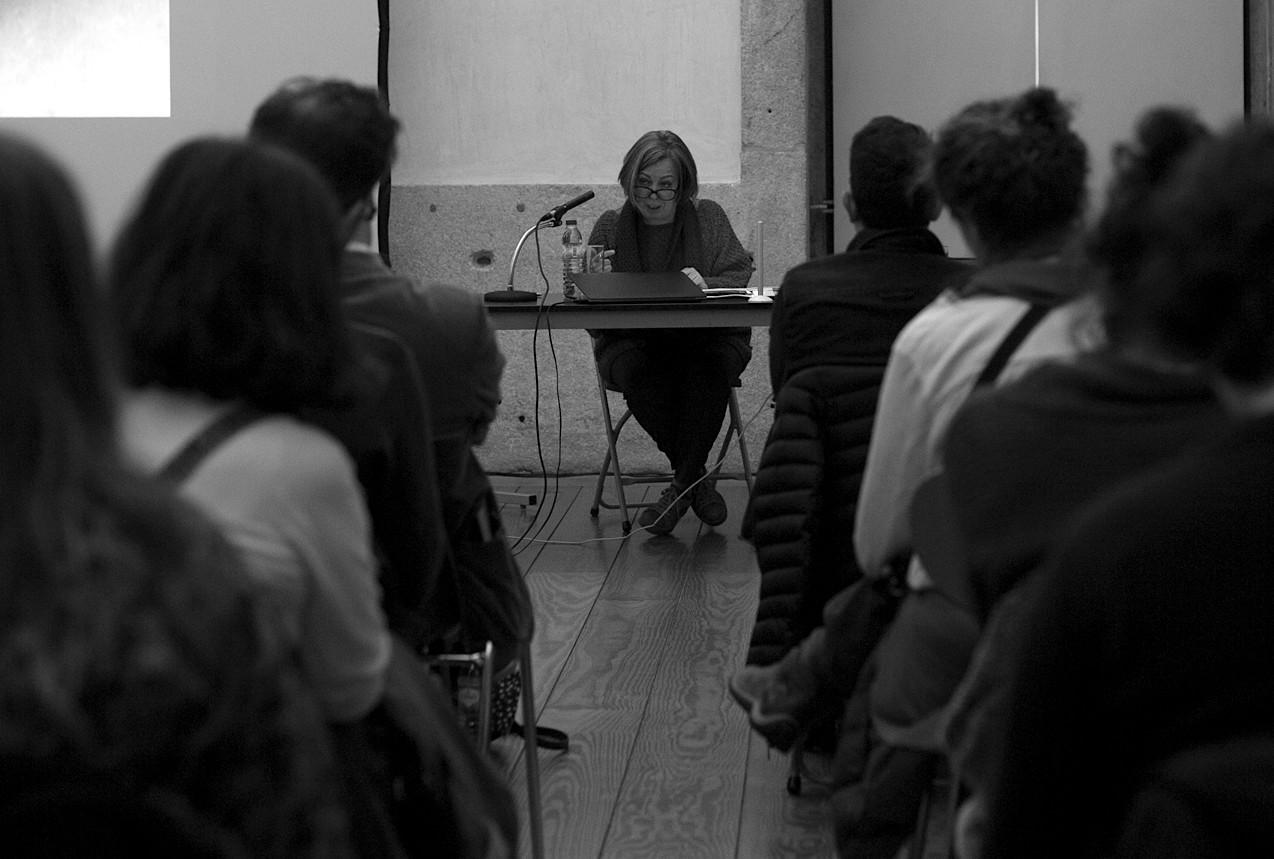 Eduarda Neves | Escola Superior Artística do Porto