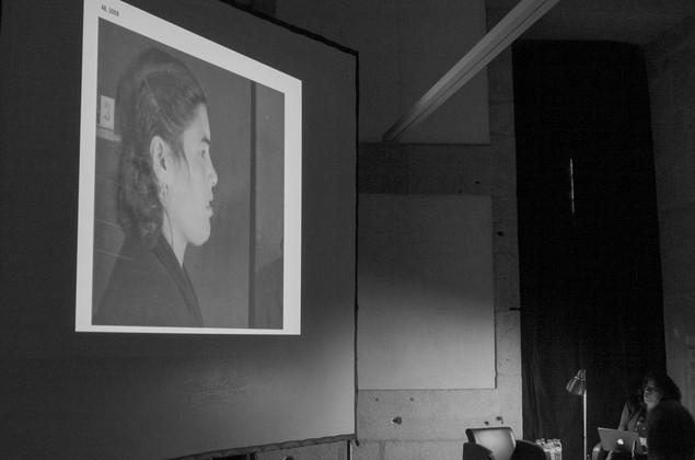 Susana de Sousa Dias | Artist, Filmaker