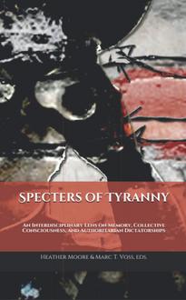 SPECTERS OF A DICTATORSHIP