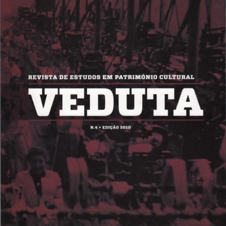 Veduta nº4, 2010
