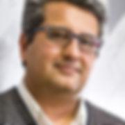 Ahmed Z. Khan.jpg