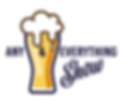 AnyAndEverything_BEER.png