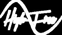 highfree logo white.png