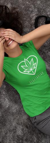 t-shirt-mockup-of-a-gamer-woman-lying-on