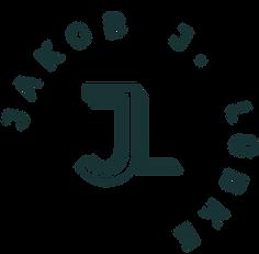 Logo_Jakob J. Lübke_Musiker_petrol.png