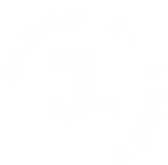 Logo_Jakob J. Lübke_Musiker_weiss.png