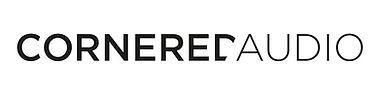 Cornered-Audio-logo1024_1400x.jpg