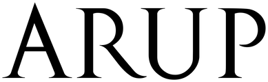 1280px-Arup_logo.svg.png