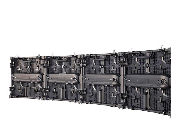 RS500x500 rendering 4.jpg