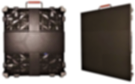 HIGH-RES SERIES CABINET PICTURE.png