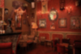le-boudoir-french-bar.jpg
