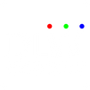 DLW-Transparent-White-Border.png
