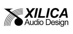 XILICA-Audio-Design.jpg
