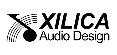 XILICA-Audio-Design.jpg