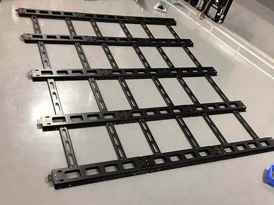 Hi-res series Mounting grid.jpg