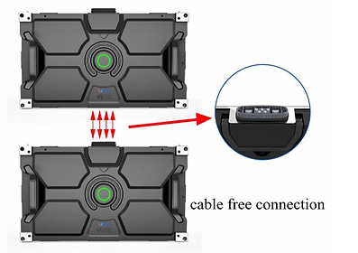 Broadcast series Cablefree.png