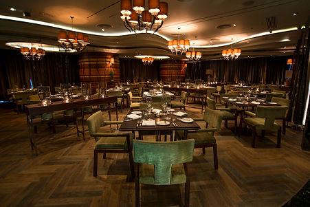 Shore main dining room.jpg