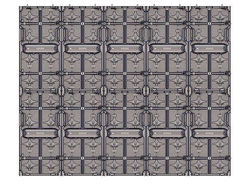 RS500x1000  rendering 5.jpg