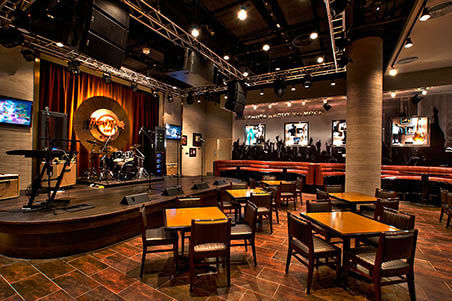 Hong-Kong-Hard-Rock-Interior.jpg