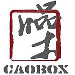 Cao-Box-噪格-Macau.png
