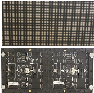 SHR Module Detail.png