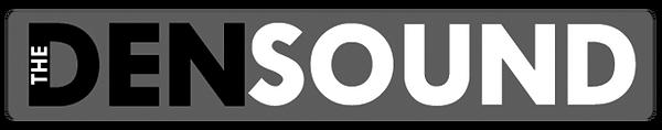 logo-tran copy.png