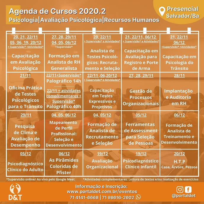Agenda Presencial 2020.2.png