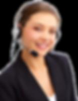 Atendimento 24h- D&T Psicologia e Consultoria em RH