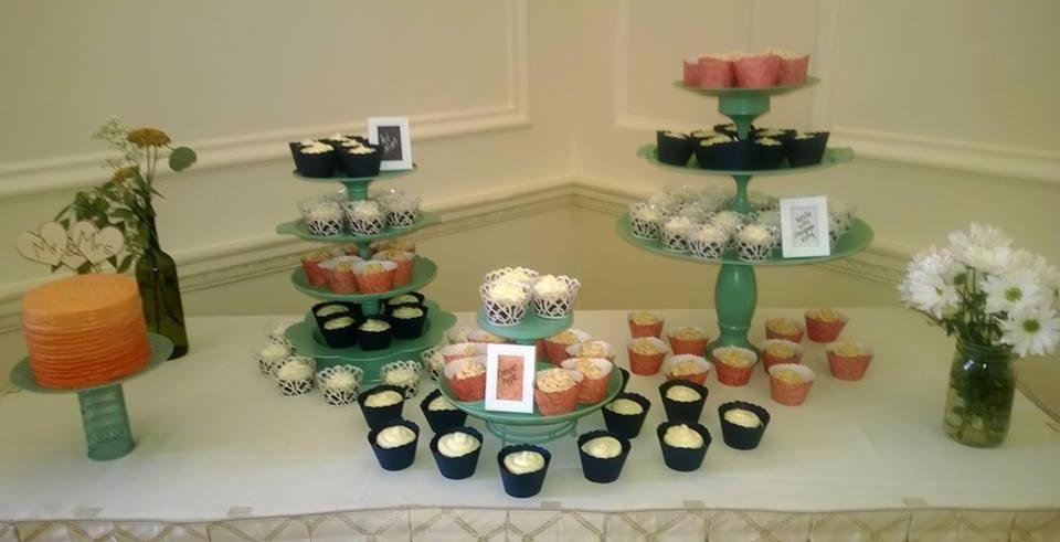 coral cake1.jpg