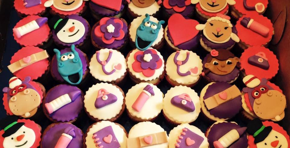 docmcstuffinscupcakes.jpg