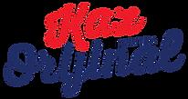 2020_Kaz-Orijinal-Logo-Master.png