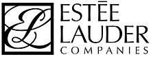 Estee Lauder Corp.png