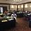 Thumbnail: Organization Specific Organization Design Comprehensive Course