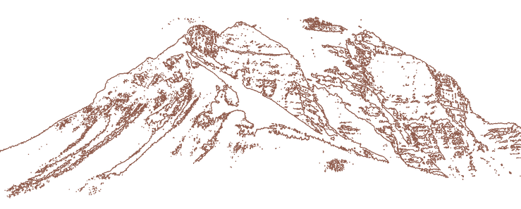 mountain-drawing-outline-7 copy.png
