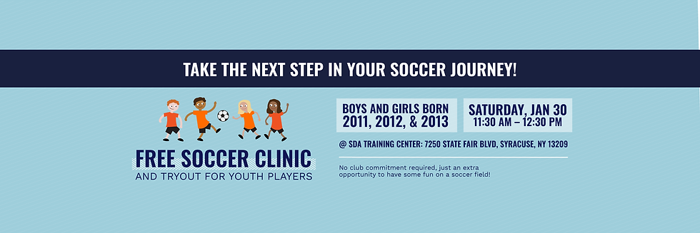 YouthClinic-January-Banner.png