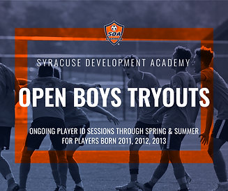 BoysOpenTryouts2021.png