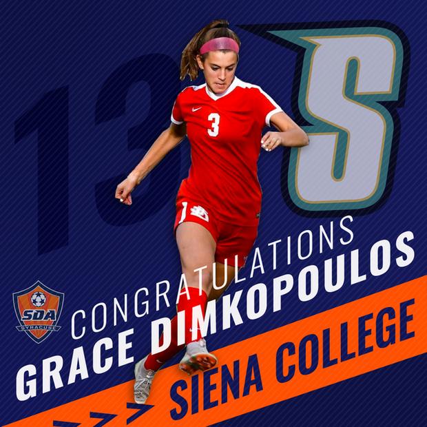 Grace Dimkopoulos