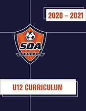 U12_Curriculum cover.png
