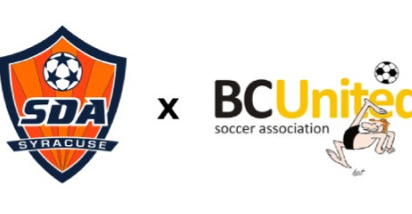 SDA Announces BC United Partnership