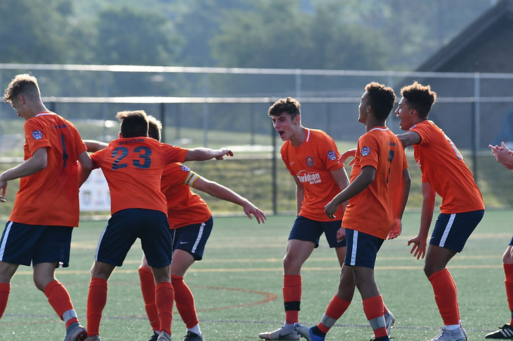 Syracuse Development Academy Registration