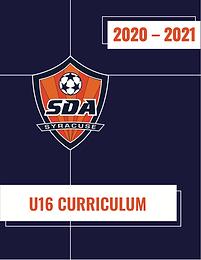 U16_Curriculum cover.png
