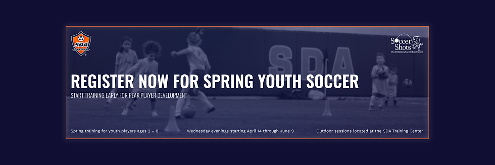 SpringYouthBanner.png