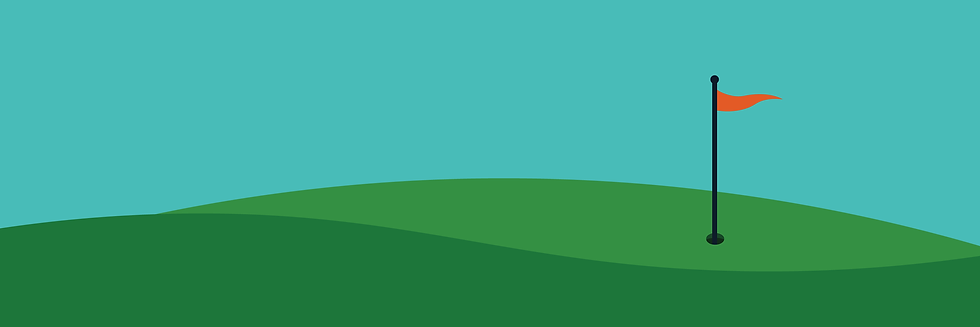 GolfBAnner21.png