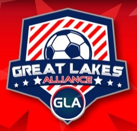 Three Teams Prep For League Playoffs This Weekend