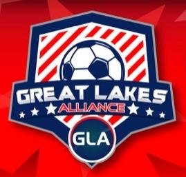 Three Teams Prep for League Playoffs