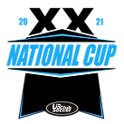 SKEWED_BOLD_2021_National_Cup_Logo_large.png