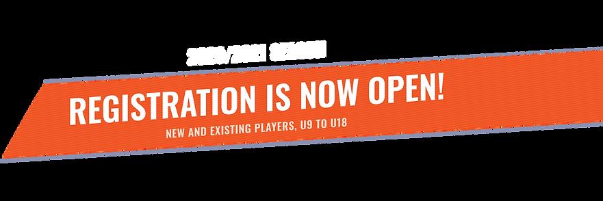 2020-2021-Registration-2.png