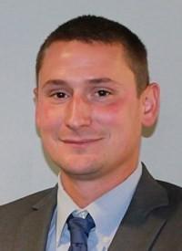 Corey Fonseca